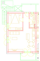 apartman02tlocrt